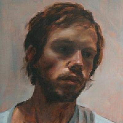 "<div id=""artistProduceNav""><span id=""work"" class=""artistProduceNavActive"">Works</span> 